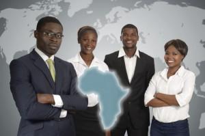 arbeit-in-afrika